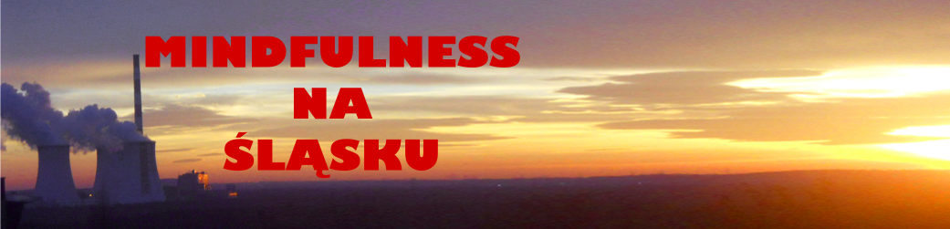 Mindfulness na Śląsku
